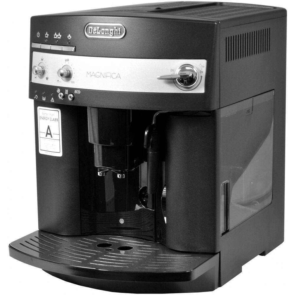 Cafetera Delonghi Esam 3000
