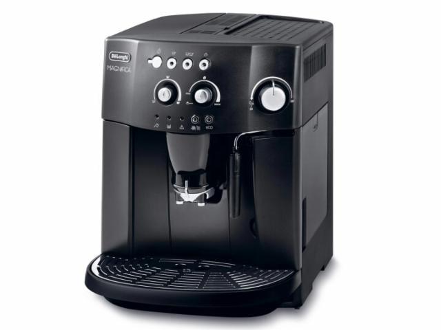 Cafetera Delonghi Esam 4000