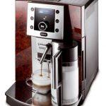Cafetera Delonghi Esam 5500