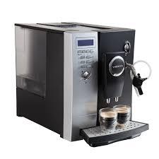 Características de la cafetera Viesta eco 200