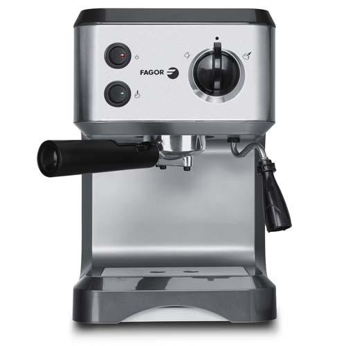 cafetera Cafetera Fagor CR 1500