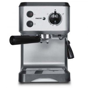 comprar Cafetera Fagor CR 1500