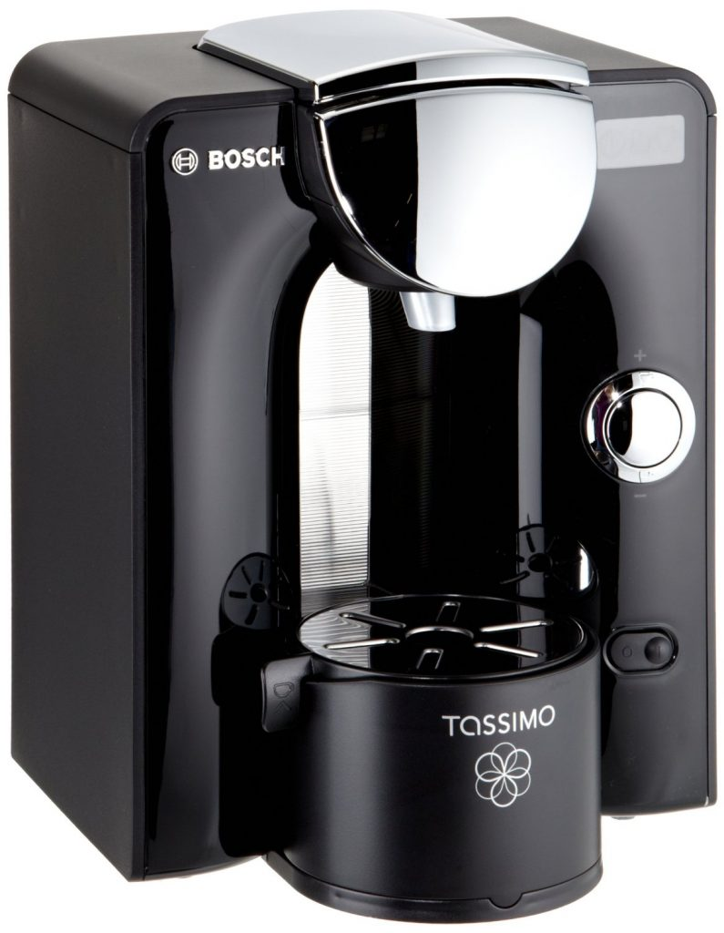 cafetera tassimo t55 charmy