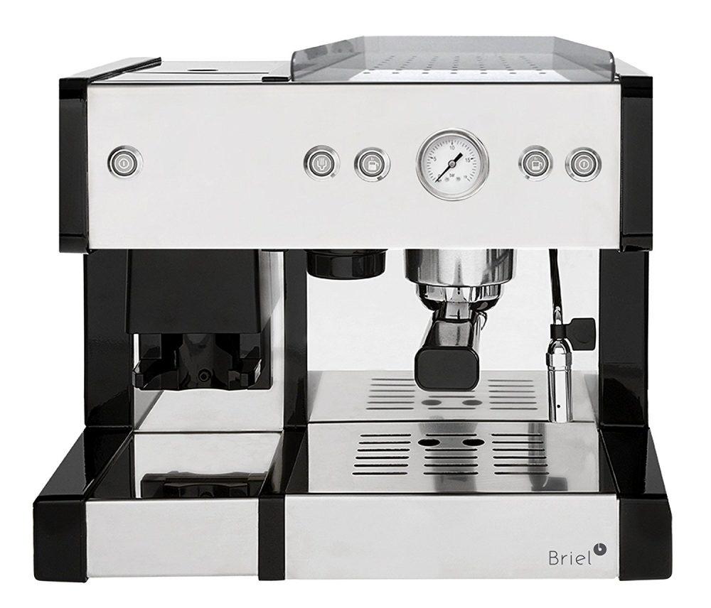 Cafetera Briel eg289