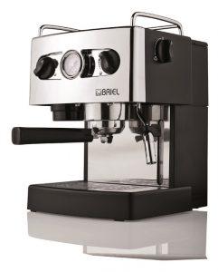 Cafeteras Briel