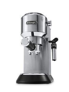 Cafetera DeLonghi EC 680.M