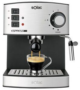 Solac 4480